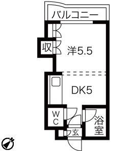f:id:citybuild:20210403145541j:plain