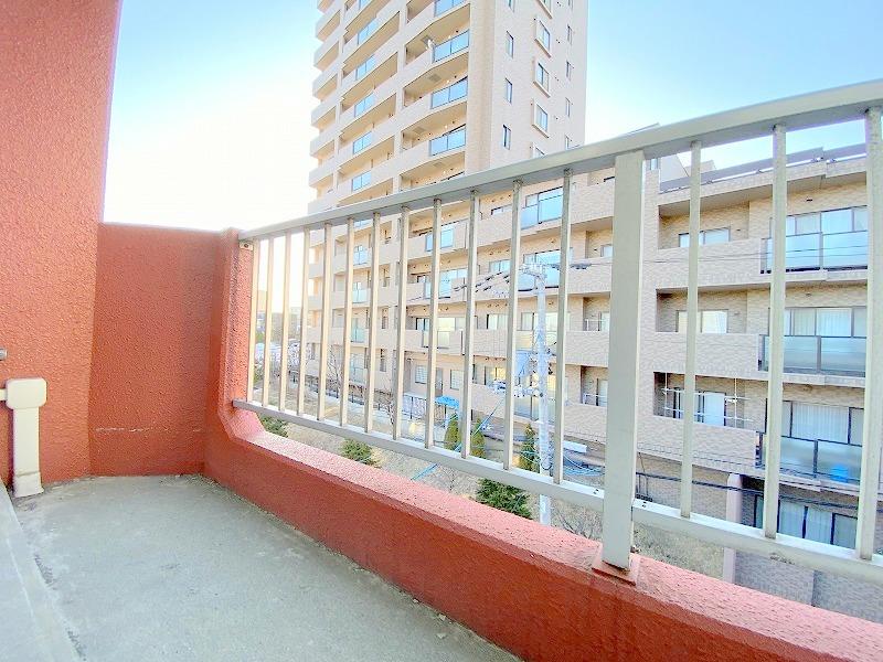 f:id:citybuild:20210412174454j:plain