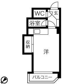 f:id:citybuild:20210412174503j:plain