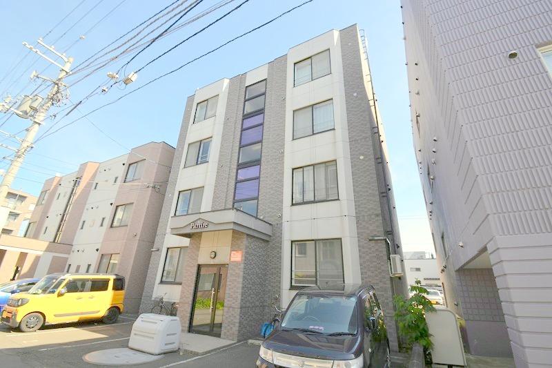 f:id:citybuild:20210601180424j:plain