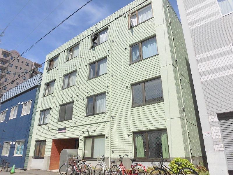 f:id:citybuild:20210607192911j:plain