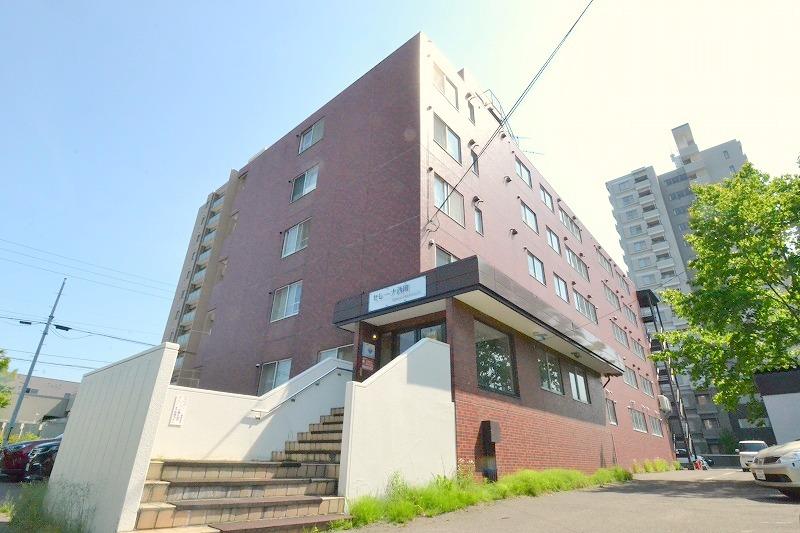 f:id:citybuild:20210610171008j:plain