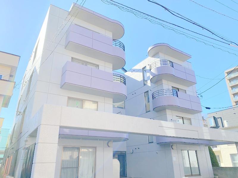 f:id:citybuild:20210612110102j:plain