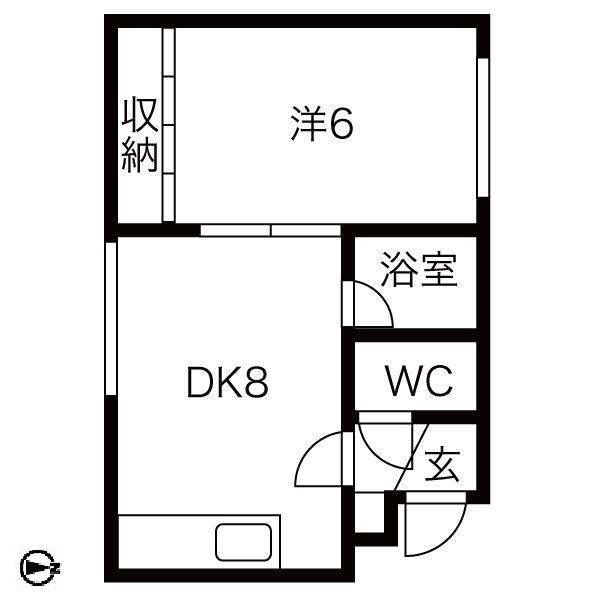 f:id:citybuild:20210612110219j:plain