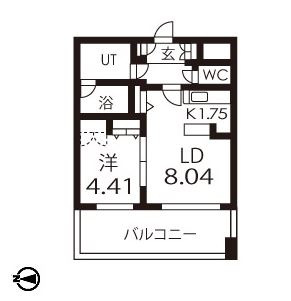 f:id:citybuild:20210614164526j:plain