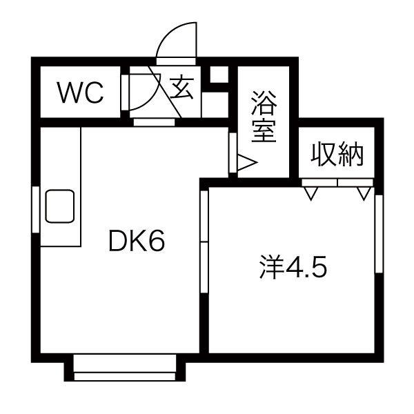 f:id:citybuild:20210617190322j:plain