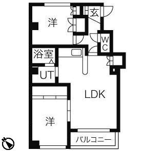 f:id:citybuild:20210619151310j:plain