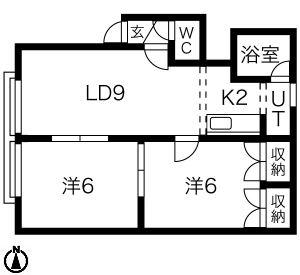 f:id:citybuild:20210622111850j:plain