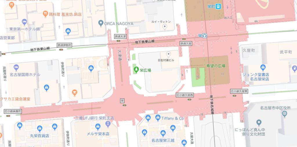 f:id:citypeach:20180506234933p:plain