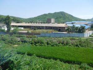 北朝鮮_19