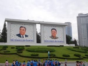 北朝鮮_31