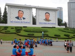 北朝鮮_32