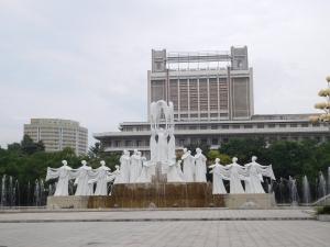 北朝鮮_33