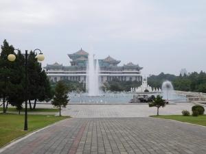 北朝鮮_34