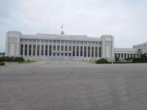 北朝鮮_35