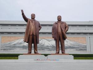 北朝鮮_38
