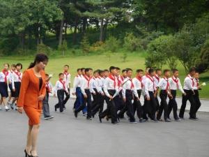 北朝鮮_36