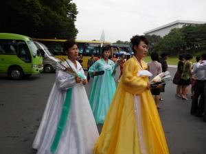 北朝鮮_40