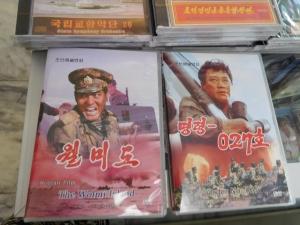 北朝鮮_49