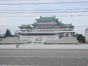 北朝鮮_50