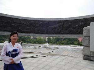 北朝鮮_55