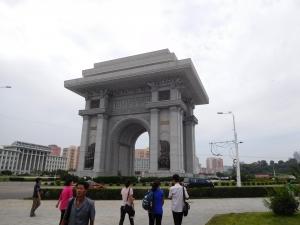北朝鮮_68