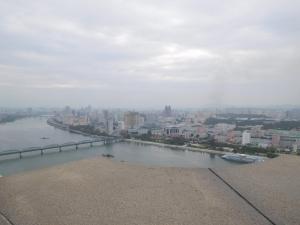 北朝鮮_58