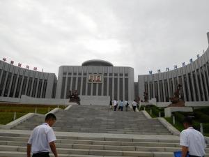 北朝鮮_73