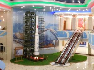 北朝鮮_78