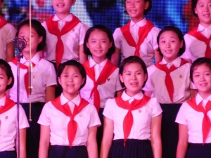 北朝鮮_79