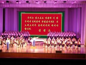 北朝鮮_80