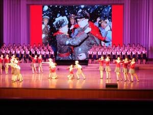 北朝鮮_81
