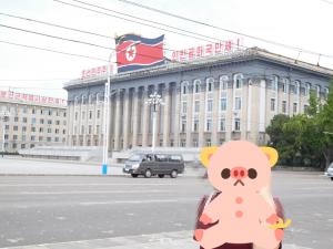 北朝鮮_54