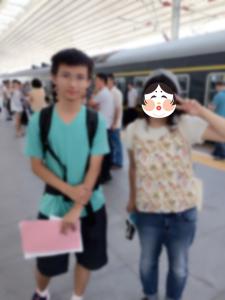 北朝鮮_15