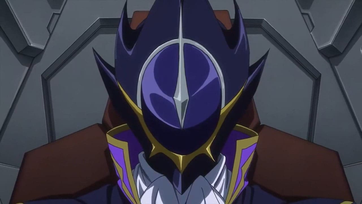Watch Code Geass Lelouch Of The Resurrection Subbed Online