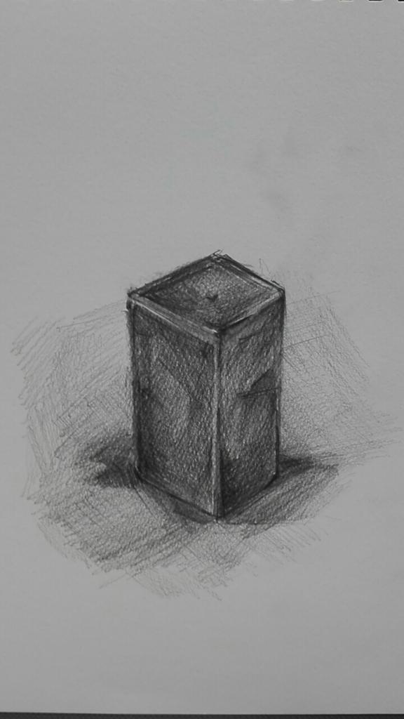 f:id:ckok1987:20180430051743j:plain