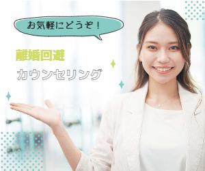 f:id:cl-kimura:20210624103423p:plain