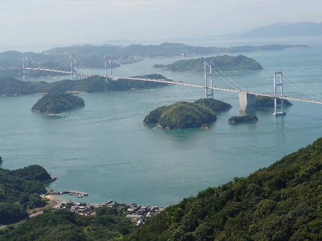 f:id:cl-kimura:20210922143216j:image