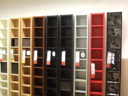 ikea cd claddvd 39 s fotolife. Black Bedroom Furniture Sets. Home Design Ideas