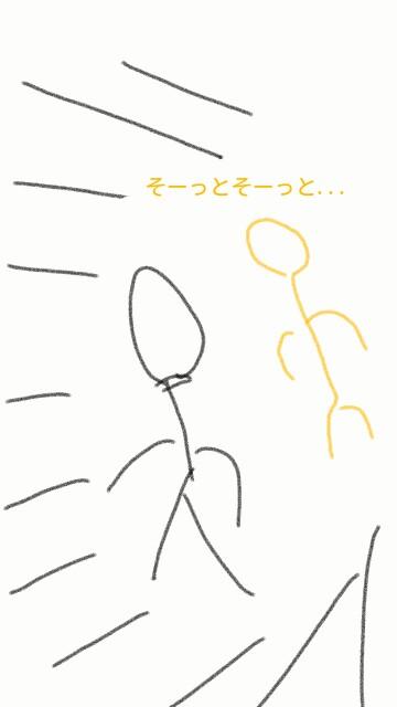 f:id:clark3:20170227212354j:image