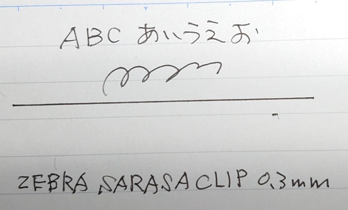 f:id:clasical_music_daisuki:20210119165647j:plain