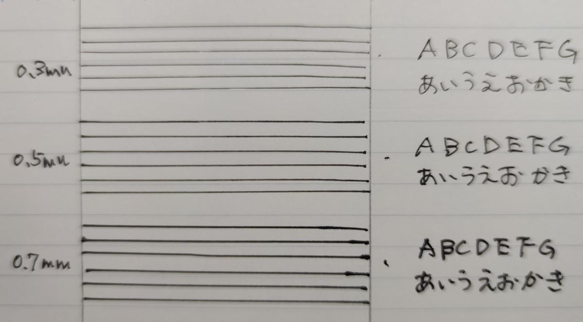 f:id:clasical_music_daisuki:20210213175400j:plain
