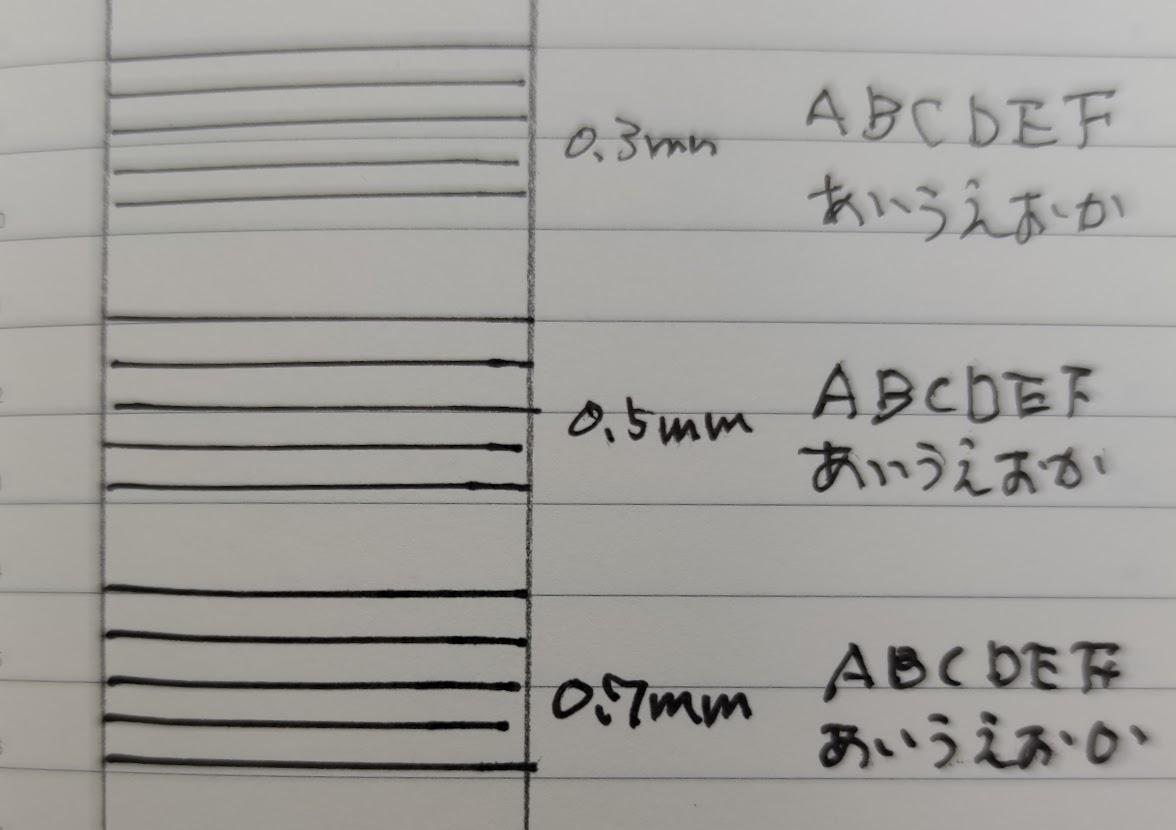 f:id:clasical_music_daisuki:20210213175921j:plain