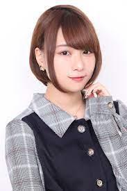 f:id:clasical_music_daisuki:20210514190646p:plain