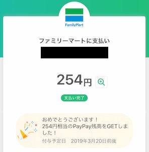 f:id:classairline:20190301235942p:plain