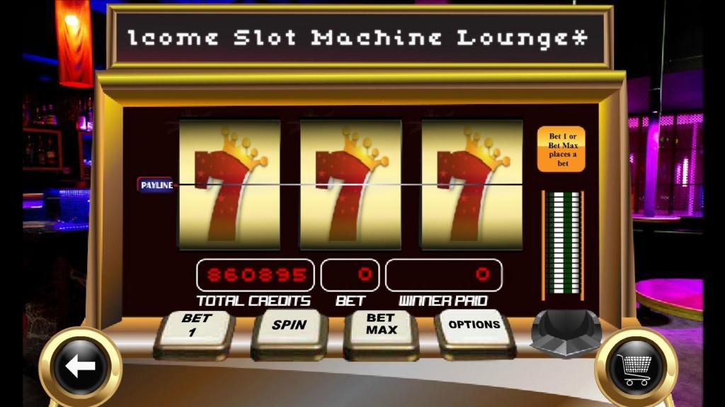 igrovie-onlayn-kazino