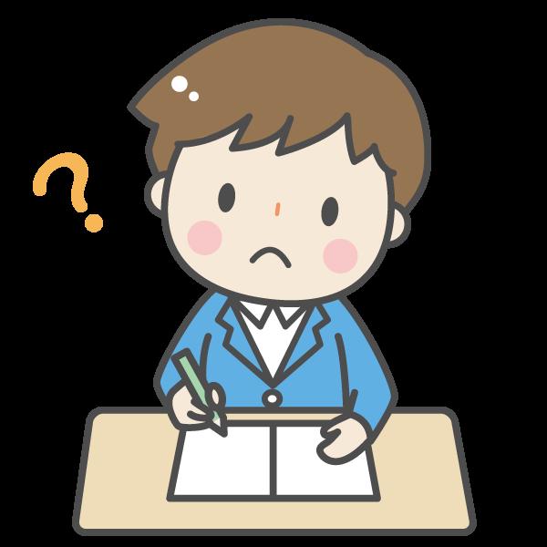 f:id:classroom-sapporo:20180716212210p:plain