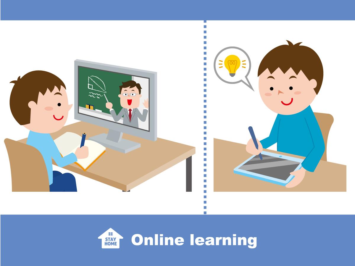 f:id:classroom-sapporo:20200622181651j:plain