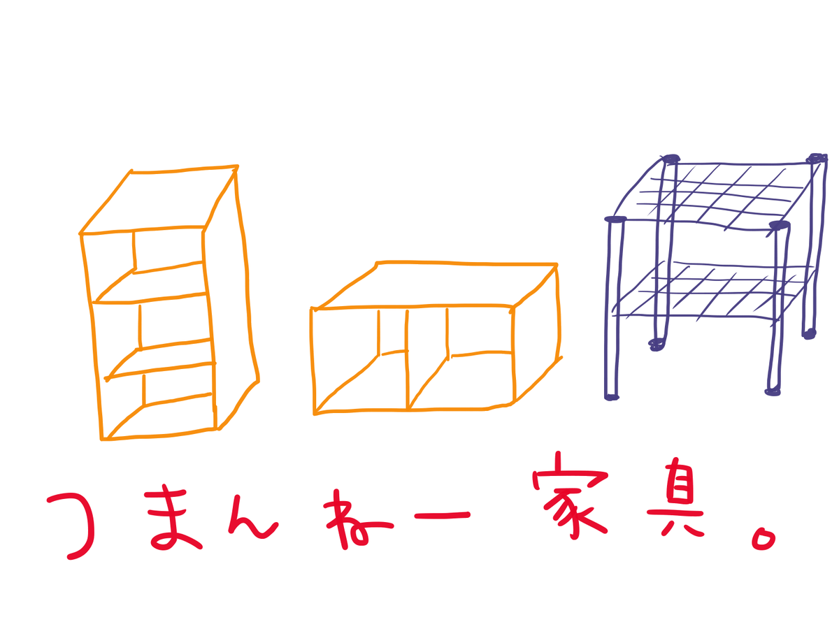 f:id:clayhand:20200319232238p:plain