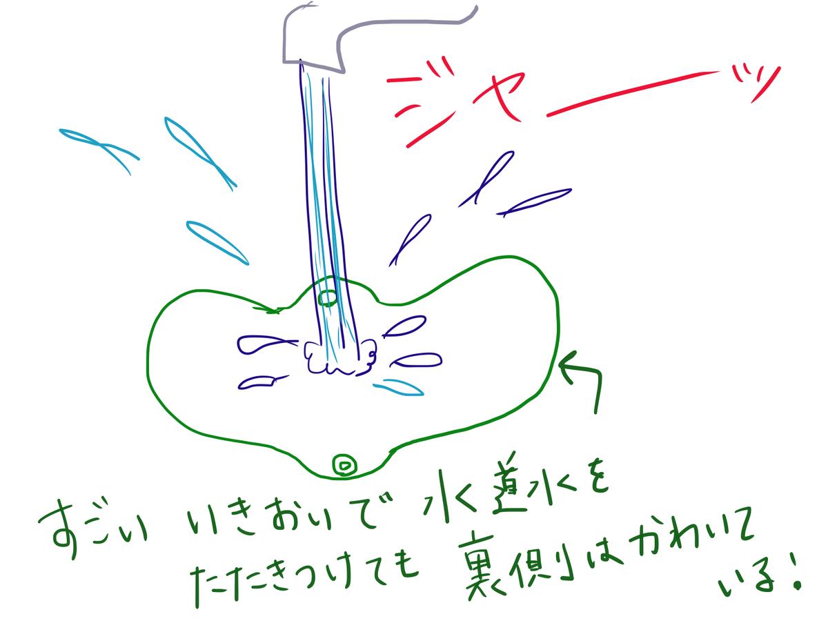 f:id:clayhand:20200501175303p:plain